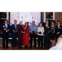Greater Stillwater Chamber announces Community Award WINNERS