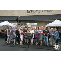 Chamber Celebrates New Ownership of PartyOnStillwater