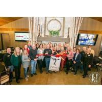 RIBBON CUTTING - 7 Vines Vineyard & Winery