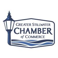 IMPORTANT COVID-19/Coronavirus UPDATES from the Greater Stillwater Chamber