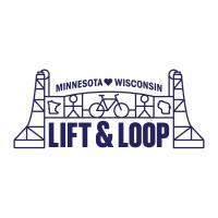 "Stillwater Lift Bridge ""Lift & Loop"" celebration postponed"