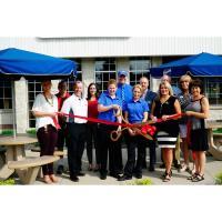Culver's Celebrates 20 Years in Stillwater, MN