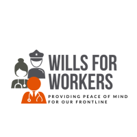 'Wills for Workers' a FREE relief program available to healthcare providers and first responders