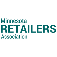Minnesota Retailers Offer Phased Guidance For Re-Opening Critical Next Steps For Minnesota's Retailers & Consumers Should Balance Public Health and Economic Health
