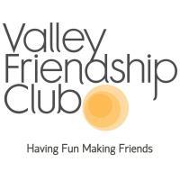 Valley Friendship Club turns 10!