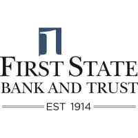 First State Bank and Trust announces leadership promotions.