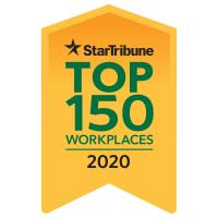 Bell Bank Named #1 Workplace in Minnesota