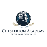 CHESTERTON ACADEMY OF THE ST. CROIX VALLEY ANNOUNCES DR. STEPHEN A. HIPP AS INAUGURAL HEADMASTER