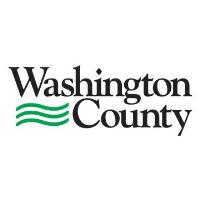 Washington County ready with small-business financial relief