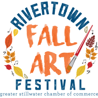 Rivertown Fall Art Festival Postponed until October 2021