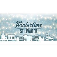 Coming Soon....Wintertime in Stillwater!