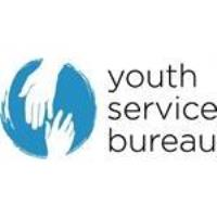 YOUTH SERVICE BUREAU NAMES MIKE HUNTLEY AS EXECUTIVE DIRECTOR