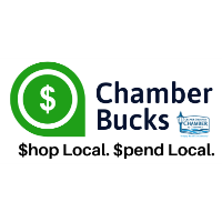 Greater Stillwater Chamber of Commerce introduces Chamber Bucks