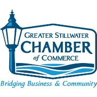 GREATER STILLWATER CHAMBER announces new members to Chamber of Commerce Board of Directors