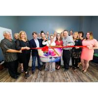Chamber Welcomes Intentional Wellness Counseling