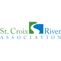 Learn during your lunch with new St. Croix River Association webinar series