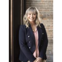 Ashley Kemplin-Gamm Joins Eckberg Lammers Commercial Real Estate Group