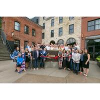 Chamber Welcomes Lora, a new hotel, to Downtown Stillwater