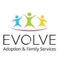 EVOLVE Family Services has New Core Values