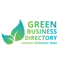 GREATER STILLWATER AREA GREEN BUSINESS DIRECTORY AND AWARDS LAUNCHED