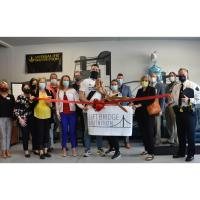 Chamber Welcomes Lift Bridge Nutrition to the community!