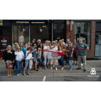 Chamber Welcomes Whatnot Boutique to the Chamber and community