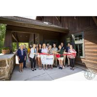 Chamber Welcomes Wildwood Kitchens and Baths to the Chamber and community