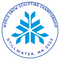 GREATER STILLWATER CHAMBER OF COMMERCE To Host the World Snow Sculpting Championship in Stillwater,