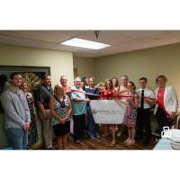 Chamber Welcomes Healing Response Acupuncture & Functional Neurology