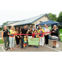 Greater Stillwater Chamber of Commerce Welcomes Orchin + Orchin Specialists in Orthodontics