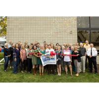 News Release: 10/13/2021 Chamber Celebrates United Way Washington County East 70+ Years!