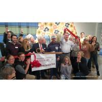 News Release: 10/18/2021 Chamber Celebrates Opening of Washington County Heritage Museum