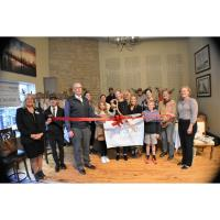 News Release: 10/19/2021 GREATER STILLWATER CHAMBER OF COMMERCE / PRESS RELEASE Chamber Welcomes La V