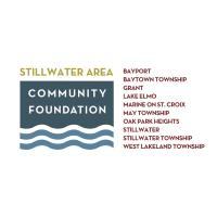 GRANT FUNDING AVAILABLE FOR LOCAL NONPROFITS