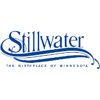 STILLWATER COMPREHENSIVE PLAN UPDATE