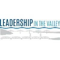 THE GREATER STILLWATER CHAMBER OF COMMERCE ANNOUNCES LEADERSHIP IN THE VALLEY