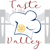 STILLWATER ROTARY CLUB  Taste of the Valley