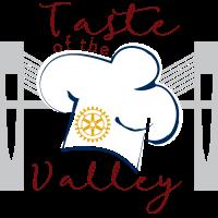 STILLWATER ROTARY CLUB  Taste of the Valley
