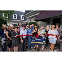 Chamber Welcomes New Member Northwestern Mutual- Beth Picha