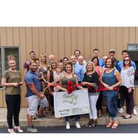 Chamber Welcomes New Member Health Junkie LLC to the Chamber