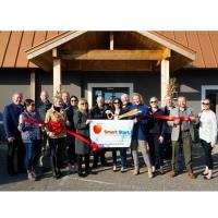 Chamber Celebrates Smart Start Childcare and Learning Center's Major Expansion and Remodel