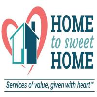 HOME TO SWEET HOME Awarded Highest Distinction in Senior Move Management