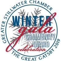 2019 Community Award Nominees