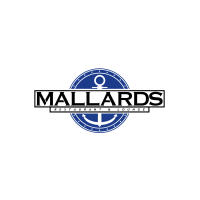 MALLARDS RESTAURANT OPENS SECOND LOCATION IN FOREST LAKE, MN