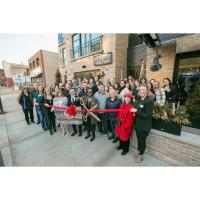Chamber Welcomes New Downtown Hotel- Hotel Crosby