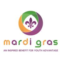 Fifth Annual Mardi Gras-themed Party to Benefit Area Youth