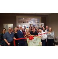 Chamber Welcomes New Member Lyn Olson Medical Crisis Center