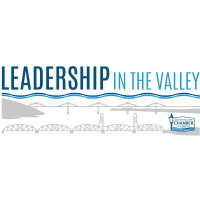 GREATER STILLWATER CHAMBER OF COMMERCE INTRODUCES Inaugural LEADERSHIP IN THE VALLEY Program