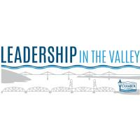 Leadership in the Valley Program Features Community Projects