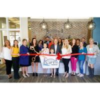 Chamber Welcomes New Member LIFT Dental